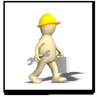 Professional Magento Extension Installation