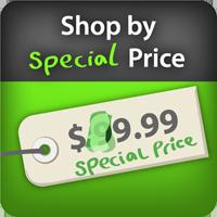 Shop by special price 4dd92c28523af
