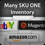 Many SKU One Inventory