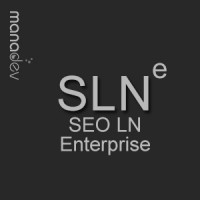 SEO Layered Navigation Enterprise for Magento 2