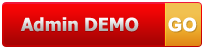 Try Live Demo Admin