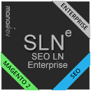 SEO Layered Navigation Enterprise for Magento2